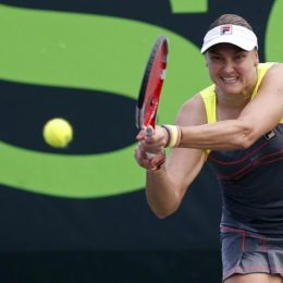 Injury ends former world number three Petrova's career